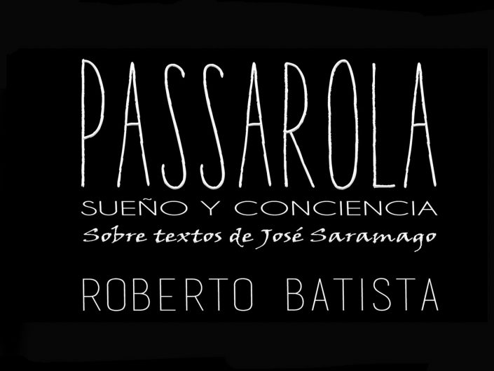 PASSAROLA 2018