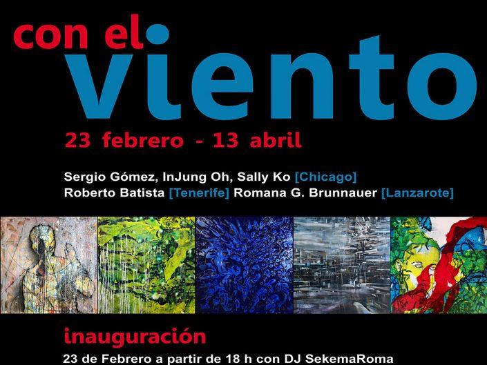 ARTENMALA Gallery